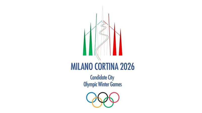 sports in italy MILANO CORTINA 2026